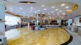 Book this Free Breakfast Hotel in Riyadh
