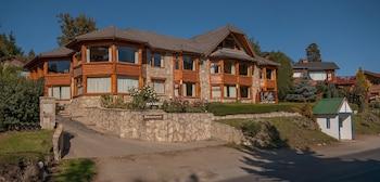 Fotografia do Altos del Nahuel em San Carlos de Bariloche