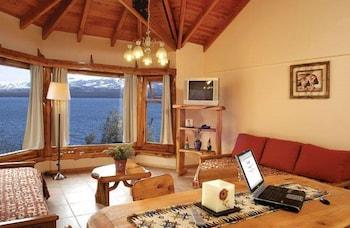 Foto Altos del Nahuel di San Carlos de Bariloche