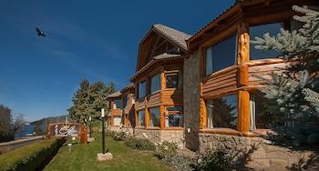 Restplasser til San Carlos de Bariloche