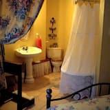 经典客房, 1 张大床 - 浴室