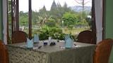 Bilde av Poeri Devata Resort Hotel i Prambanan