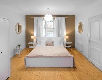 Picture of ABC Suites in Prague
