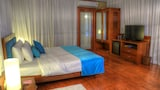 Book this Free Breakfast Hotel in Siolim