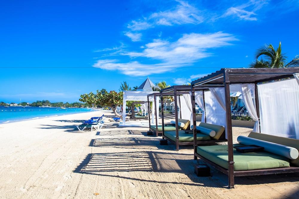 Azul Beach Resort Negril By Karisma Gourmet All Inclusive