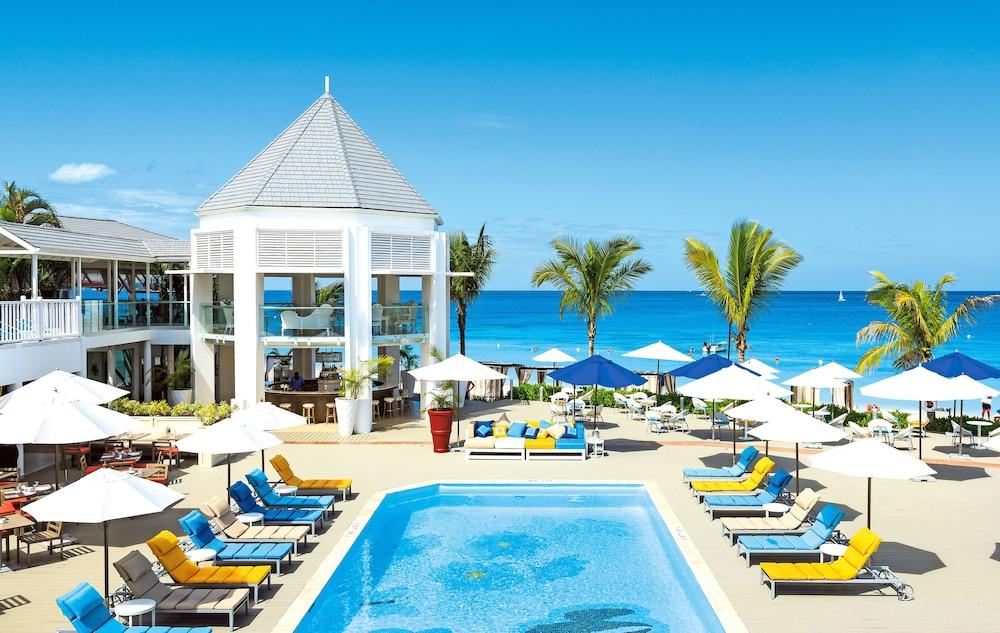 Book Azul Beach Resort Negril by Karisma, Gourmet All ...