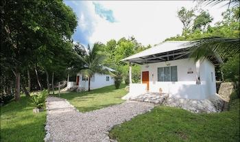 Picture of Maya Zacpetén Jungle Lodge in El Remate