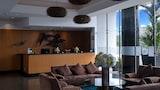 Book this In-room accessibility Hotel in Villavicencio