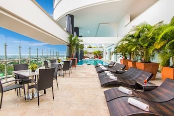 Bild vom GHL Hotel Grand Villavicencio in Villavicencio