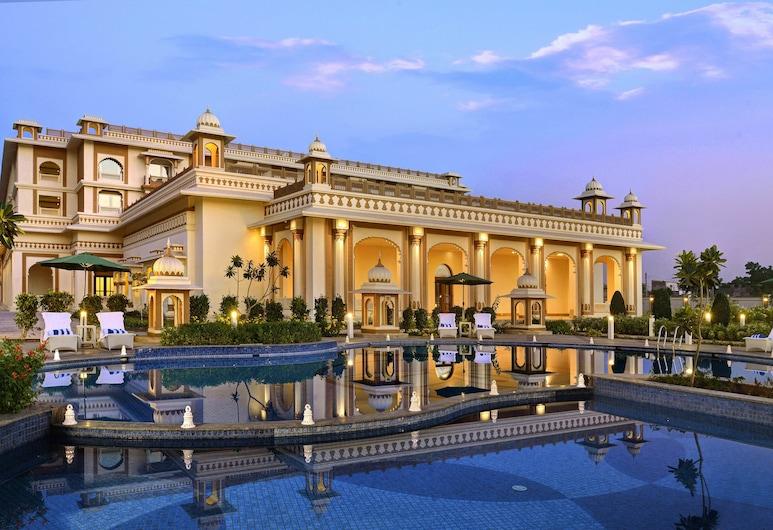 Indana Palace Jodhpur, Jodhpur
