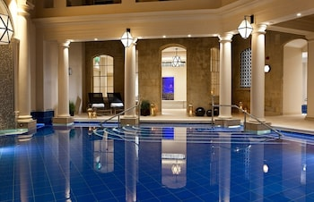 Picture of The Gainsborough Bath Spa in Bath