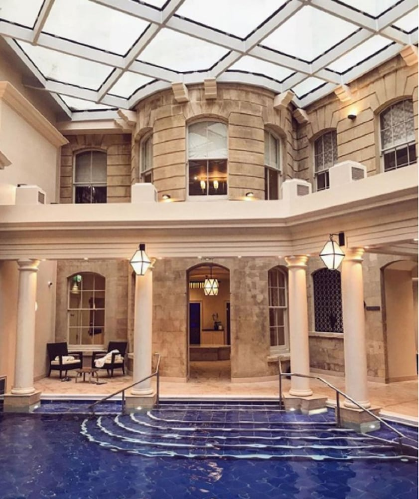 Stunning Bath Spa Reviews Pictures Inspiration - The Best Bathroom ...