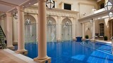 Nuotrauka: The Gainsborough Bath Spa, Batas