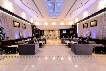 Picture of Best Western Plus The Olive in Manama