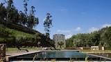 Penela hotels,Penela accommodatie, online Penela hotel-reserveringen