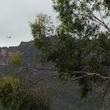 Tours en helicóptero o avión