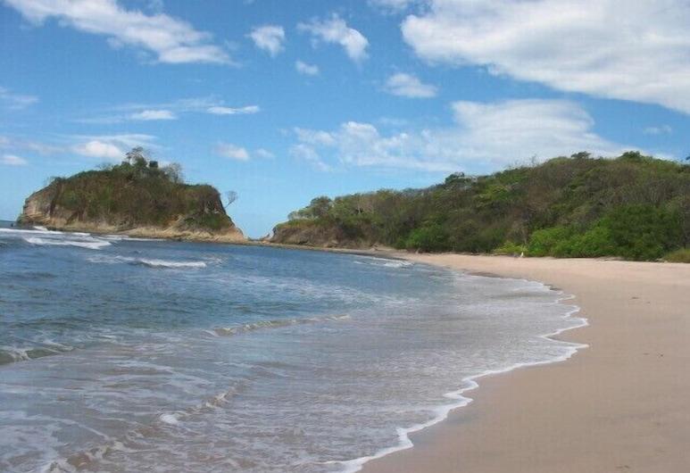 Nosara B&B Retreat, נוסרה, חוף ים