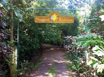 Picture of Nosara B&B Retreat in Nosara