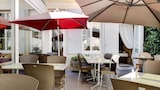 Reserve este hotel en Libourne, Francia
