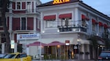 Picture of Hotel Jolly in Tirana