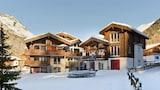 Hotel unweit  in Zermatt,Schweiz,Hotelbuchung