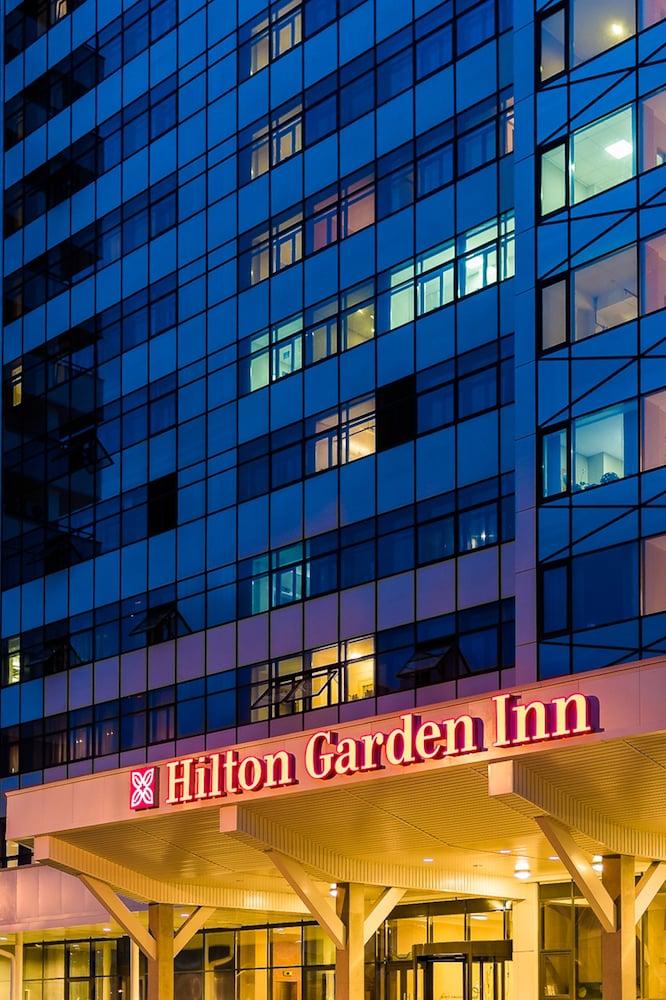 Hilton Garden Inn Krasnoyarsk, Krasnoyarsk