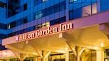 Khách sạn tại Krasnoyarsk,Nhà nghỉ tại Krasnoyarsk,Đặt phòng khách sạn tại Krasnoyarsk trực tuyến