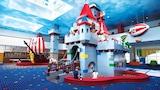 Picture of Legoland Malaysia Hotel in Iskandar Puteri