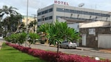 Hotel unweit  in Cuiaba,Brasilien,Hotelbuchung