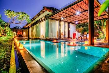 Slika: Javana Royal Villas ‒ Seminyak