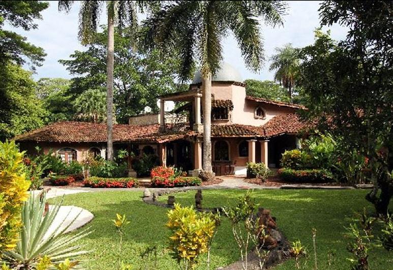 Forest Hills Suites, Jacó