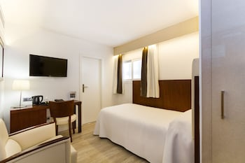 Book this Free wifi Hotel in Palma de Mallorca