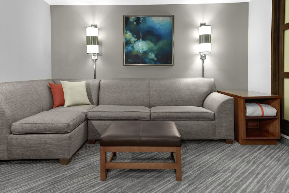 Pokoj, dvojlůžko (200 cm) (Specialty) - Pokoj