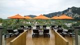 Hoteli u Krabi,smještaj u Krabi,online rezervacije hotela u Krabi