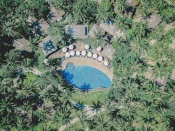Picture of Ban Sainai Resort in Krabi