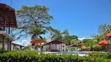 Hotel Puerto Jimenez - Vacanze a Puerto Jimenez, Albergo Puerto Jimenez