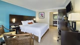 Choose This 3 Star Hotel In Fort Myers Beach