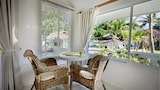 Choose this Resort in Koh Samui - Online Room Reservations
