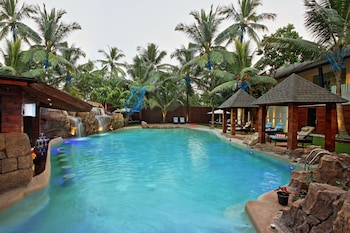 Picture of Novotel Goa Shrem in Candolim