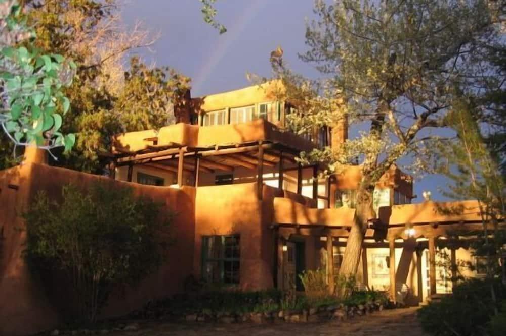 Mabel Dodge Luhan House