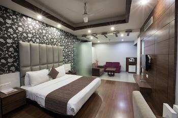 Image de Hotel Narula's Aurrum à Amritsar