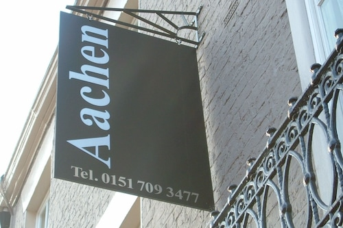 Aachen/
