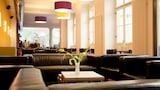Picture of citystay Hostel Berlin in Berlin