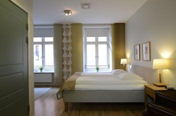 Mynd af Hotel Vanilla í Gautaborg