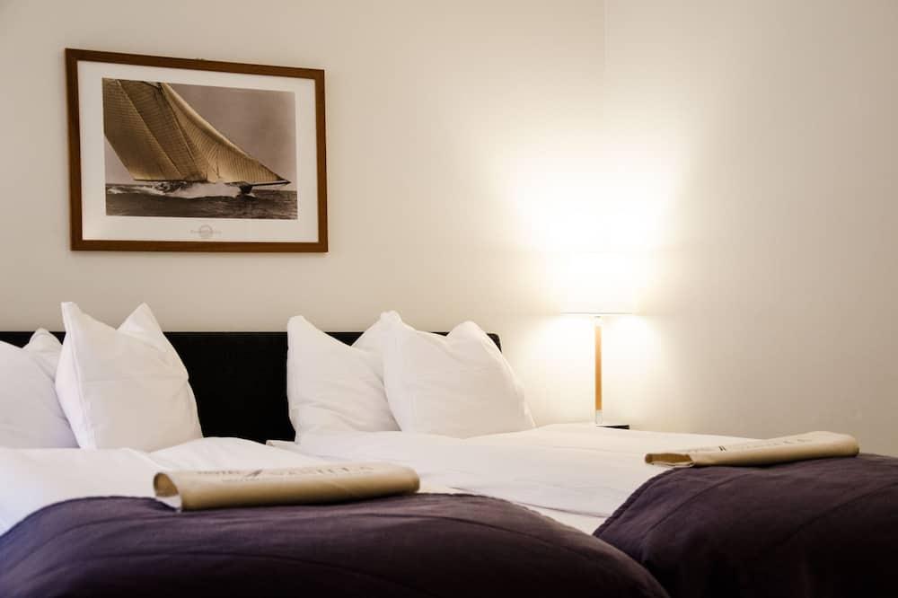 雙床房 - 特色相片