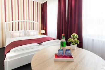 תמונה של Hotel Condor בהמבורג