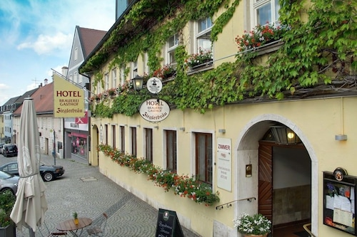 Altstadthotel