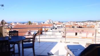 Foto del Hotel Liberty Sitges en Sitges
