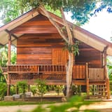 Standard House - Hadapan Hotel