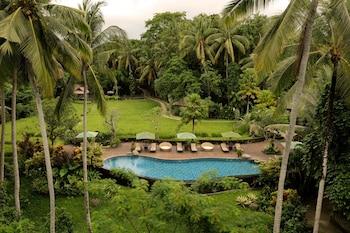 烏布Plataran Ubud 溫泉酒店的圖片